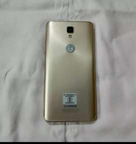 Gionee p7  for sale 4g
