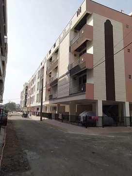 2 room luxury flats Laxmi nagar jhotwara