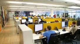 Data Entry Job Urgent Hiring In Lucknow