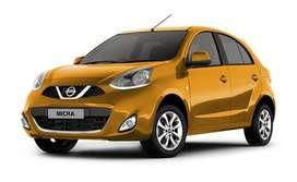 RENT A CAR-contact 86672663six7 -self driven car rental