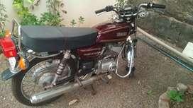 Good condition excellent bike