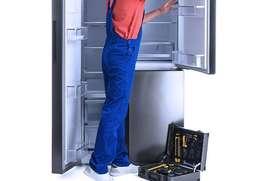 Fridge Refrigerator Repair at your Home in Bangalore