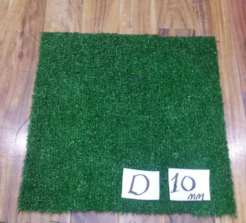Grass Artificial carpet 0