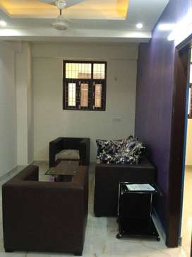 1BHK  flats in noida extension