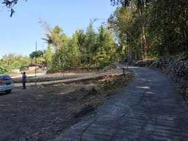 Kavling Untuk Bangun Rumah Dekat Jl Nasional 3 12x Cicil Non Bunga