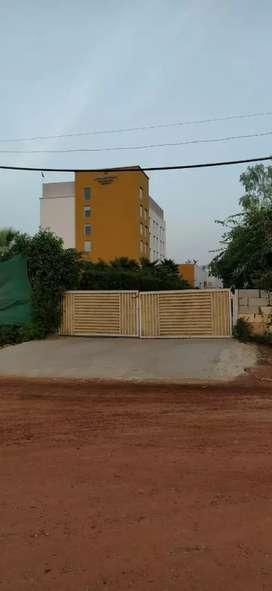 Gurgaon m plots