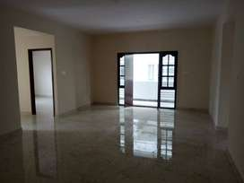 Newly Built 3 BHK Flat for sale near Reliance Fresh in Kalyan Nagar.