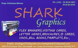 Wanted Photoshop and pagemaker  designer