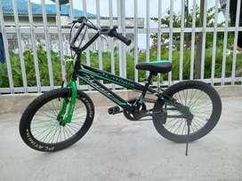 Sepeda bmx anak jual murah