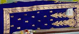 New sarees at wholsale price