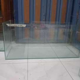 Aquarium P95xL42xT44