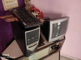 Computer want to sell