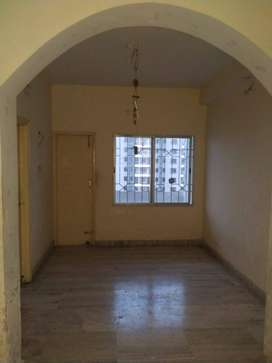 A 3bhk unfurnished flat at lowadih is available for rent.