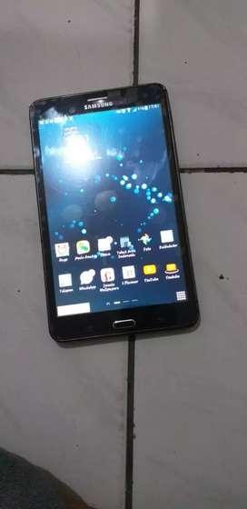 Samsung Tab4 T-231