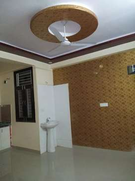3 bhk front flats 100% loanble & 2.67 lac subsidy & gated colony