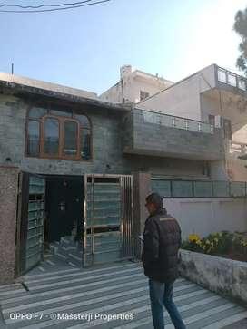 Defense Colony 200 Gaj Kothi