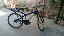 $4500 cycle
