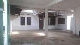 Disewakan rumah di Selorejo