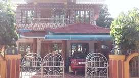 കോതമംഗലം malayakeze