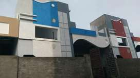 HOUSE FOR BEST PRICE NEAR TO PAIPULA ROAD EAST FACE 133 square