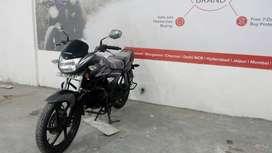 Good Condition Honda Shine Cb with Warranty |  8114 Delhi