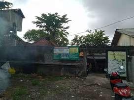 kos-kosan area denpasar timur