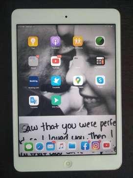 Dijual Cepat Ipad Mini 2