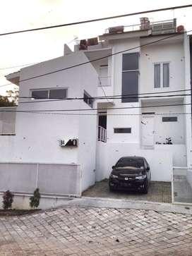 jual rumah villa murah bandung timur ujung berung