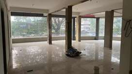 345sft office 26lakh rent earning 11000/month at empire mall mangalore