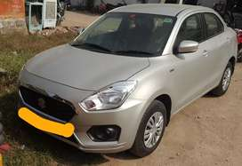 Maruthi Dzire new model Good condition car contact number 96407016one6