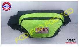 waist bag tas pinggang dan selempang