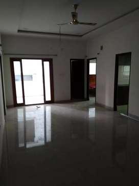3 BHK flats for sale@ brindavan colony near masjid e illahi