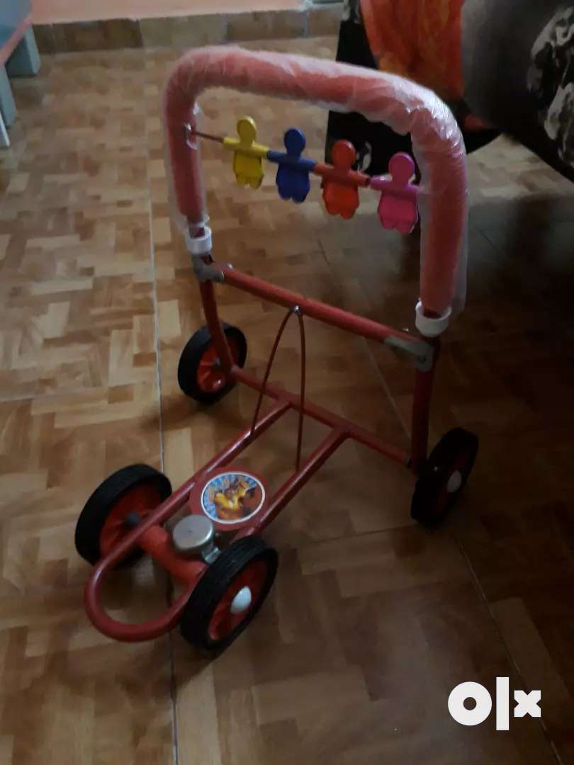 Try cycle for kids 0