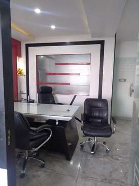 Shop and office for sale at balliwala chowk