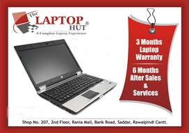 Core i7 3.33Ghz |4/320GB|6-Months Waranty|Just Rs.15999/- | LAPTOP HUT