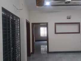 G13/2 Size 30x70 Upper portion for rent