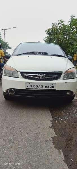 Tata Indigo Ecs eCS LS TDI, 2013, Diesel
