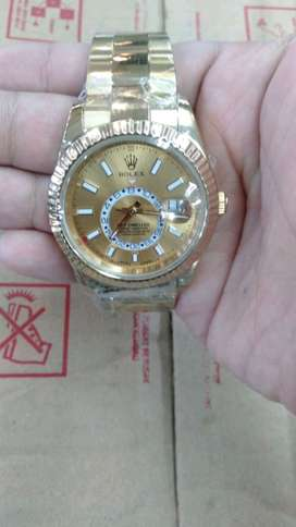 for sale watch brand rolex