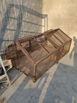 Pet cage for sell
