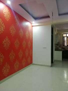 1,2,3, Bhk flat for sale karishna vatika noida extension