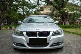 BMW 320i E90 2009 LCI