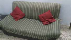 7 seater sofa for urgent sale