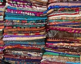 29rs used sarees lot wholesale