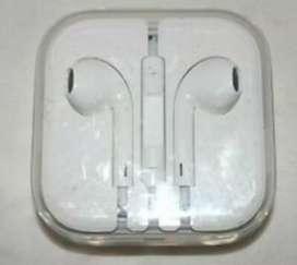 Good looking Apple iPhone 6s Earphones