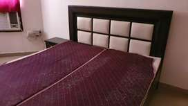 Ownerfree 1bhk for working executives