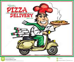 Delivery Boy - Part Time - Ludhiana