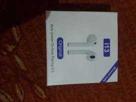 i13 Airpods