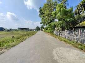 200000 per katha land for sale