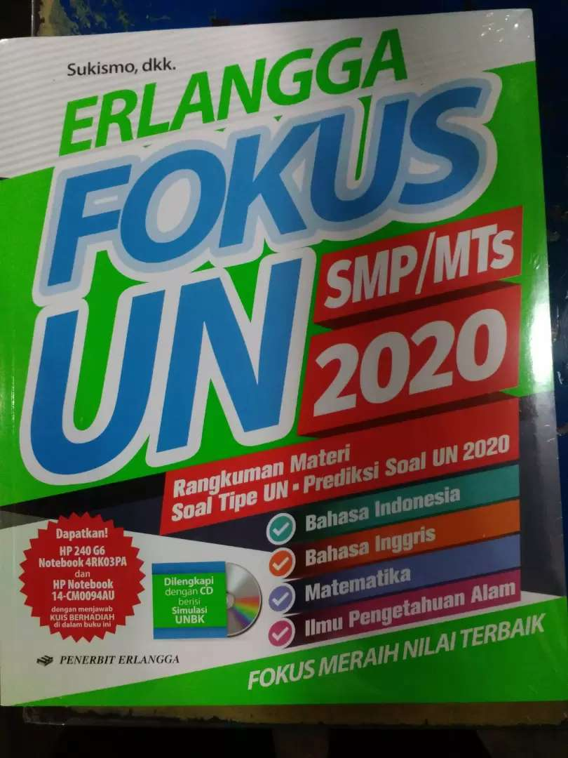 fokus un 2020 terbaru 0