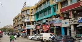 Tandoor specialist for Indian restaurant